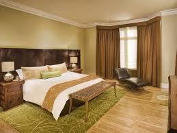 luxury home interior paint colors best paint color combination to create luxury home interior 4