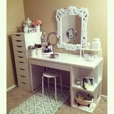 diy bedroom vanity diy bedroom vanity bedroom at real estate