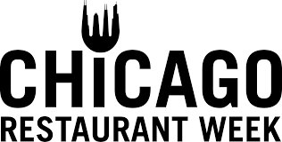 chicago restaurant week dinner cruises odyssey cruises