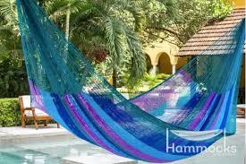 hammocks mexican hammocks mayan hammocks nylon hammock jumbo hammocks