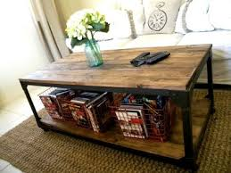 Pottery Barn Chenille Jute Rug Reviews Coffee Tables Jute Rug Amazon Do Sisal Rugs Shed Jute And
