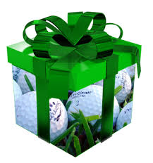 some more christmas golf gift ideas best personalized golf gift