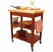 kitchen minimalist wooden furniture featuring portable kitchen small furniture ideas and also portable island minecraft