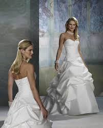 forever yours wedding dresses wedding dresses by forever yours of the dresses