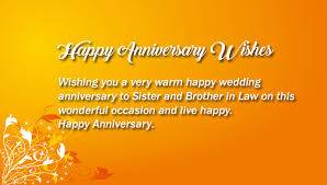 wedding anniversary wishes jokes happy anniversary to and in wishes4lover