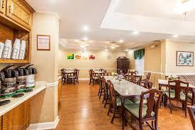 Comfort Inn Oak Ridge Tn Quality Inn Oak Ridge Tn Booking Com
