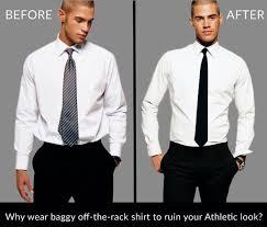 athletic men u0027s dress shirts athletic fit men u0027s shirts men u0027s