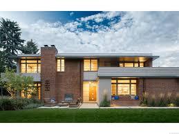 2 story modern house plans emejing modern 2 storey home designs photos interior design