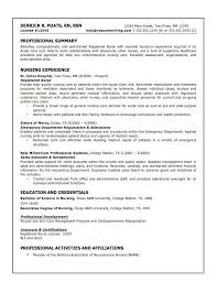 cna resume sle certified nursing assistant resume template for cna vasgroup co