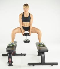 great tips for how to do 8 best types of squats elevated squats
