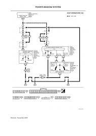 international 4300 wiring diagram u0026 mccormick td6 wiring