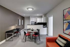 Melbourne 2 Bedroom Apartments Cbd Adina Apartment Hotel South Yarra Melbourne Best Rate Guaranteed