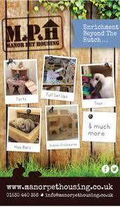 Rabbit Hutch For 4 Rabbits Rabbit Accommodation Housing Ideas For Bunny Rabbits Best 4 Bunny