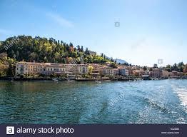 grand hotel villa serbelloni in bellagio luxury hotel lake como