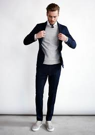 best 25 men s outfits for different generation ideas on pinterest