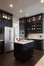 Overhead Kitchen Cabinets Design Ideas - Kitchen to go cabinets