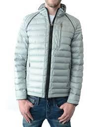 Shoo Zinc wellensteyn molecule lightweighted jacket zinc grey wellensteyn get