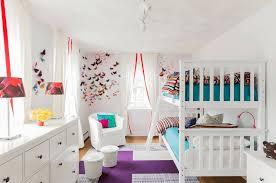 queen bunk bed designs astonishing queen bunk beds decorating