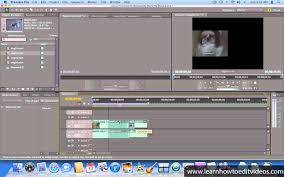 adobe premiere pro tutorial in pdf adding transitions adobe premiere pro cs5 video tutorials