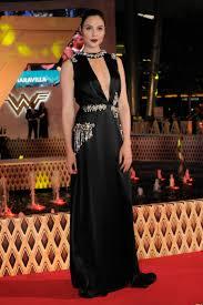 dress gal woman gal gadot s best style looks ew