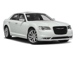 frontier dodge used cars chrysler 300 for sale in lubbock frontier dodge