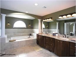 bathroom update ideas inexpensive bathroom ideas 3greenangels com