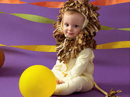 Infant Lion Halloween Costume 11 Costume Images Lion Costumes Costume