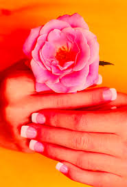 best nail manicure for you the budget fashionista