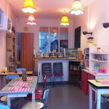 deco cuisine boutique dco vintage cuisine top plaque deco cuisine retro fabulous plaque
