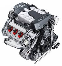 4 cylinder engine turbocharged 4 cylinder vs v6 engine which one is the right