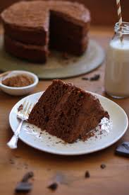 chocolate beet cake with chocolate coconut frosting the roasted root