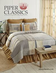 country quilts quilted bedding ensembles