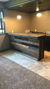 Easy Basement Bar Ideas 77 Best Wetbar Images On Pinterest Basement Ideas Basement Bar