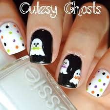 300 best spooky halloween nails images on pinterest spooky