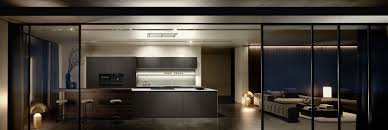 Kitchen Designs Unlimited by The Kitchen As A Space For All The Senses Pure Pleasure Every Day