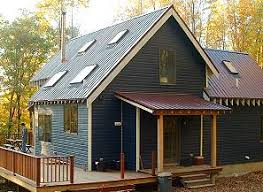cabin plans with basement owner gallery of homes