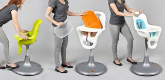 Boon High Chair Reviews Which Baby High Chair Should You Buy U2013 Fulltimemomma