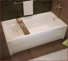 6 foot bathtub shower enclosure home design ideas
