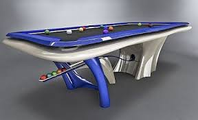 high end pool tables pool tables unites luxury with entertainment walyou