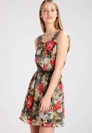 summer dresses on sale only only clothing dresses clearance only only clothing dresses