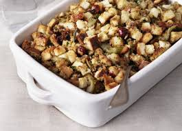 simple dressing recipe thanksgiving basic bread stuffing recipe