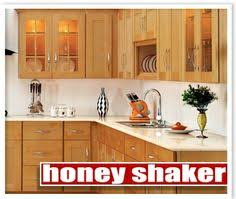Quality Kitchen Cabinets Online Honey Colored Kitchen Cabinets Rta Cabinet Broker 1r Honey