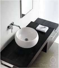 exclusive design designer bathroom basin 10 black bathrooms modern