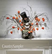 Country Living Magazine Phone Number by Country Sampler Magazine Home Facebook