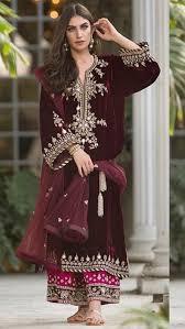 best 25 pakistani bridal ideas on pinterest pakistani wedding