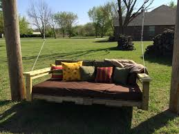 Patio Furniture Made From Wood Pallets by Remarkable Furniture Designs Made From Recycled Pallet Wood