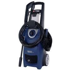 best washer black friday deals 42 best best pressure washer images on pinterest pressure
