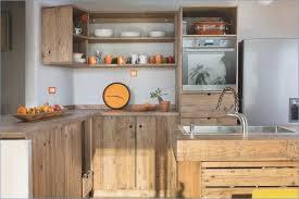 comment construire une cuisine exterieure construire sa cuisine soi meme mobokive org