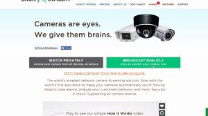 camera brands one click guide axis ip camera on vimeo