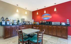 Home Design Group Evansville Photos And Videos Of Baymont Inn U0026 Suites Evansville East Hotels